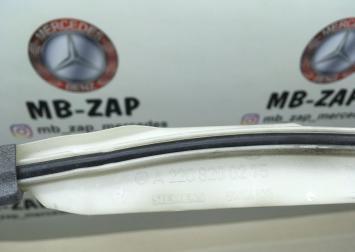 Антенна KeyLess Go Mercedes W220 2208200475