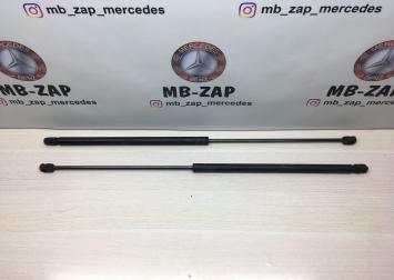 Амортизатор капота Mercedes W220 2208800329