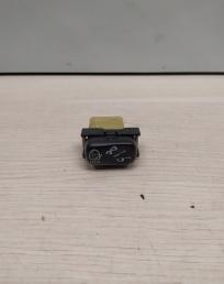 Кнопка омывателя фар Mercedes W163 1638202610