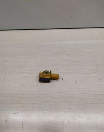 Датчик удара Mercedes W212 2128210351