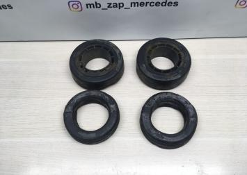 Проставка пружин Mercedes W210  А2103250284 А2103250284