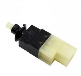 Выключатель для педали тормоза 0015456709