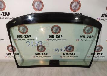 Лобовое стекло Mercedes W219 2196700001