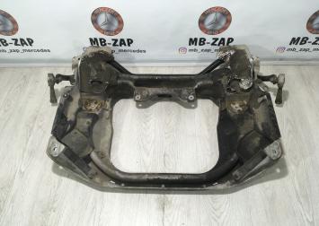 Подрамник передний Mercedes W220 2203232565