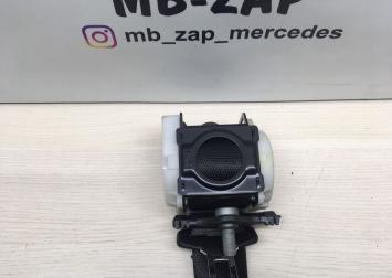 Ремень безопасности Mercedes W203  А2038608985 А2038608985
