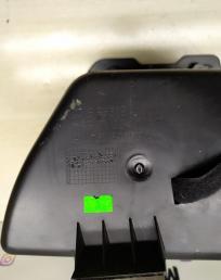 Вещевой отсек багажника Mercedes X164  A1646900314