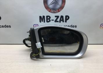Зеркало правое Mercedes W211 2118100864