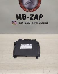Блок управления АКПП Mercedes W163  А0305454632 А0305454632
