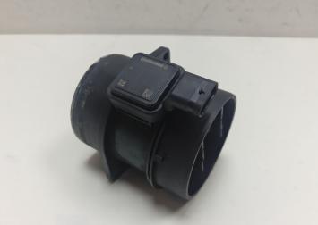 Расходомер воздуха OM651 A6510900048 2.2 cdi 6510900048