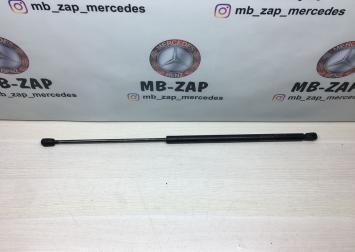 Амортизатор крышки багажника Mercedes W163 1637400345