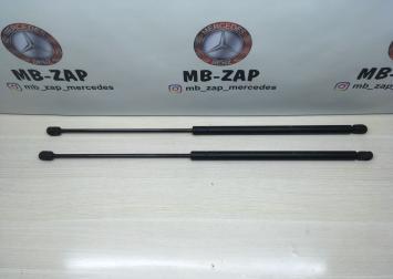 Гидроамортизатор багажника Mercedes W211 2118800029