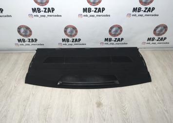 Задняя полка Mercedes W212  2126901049