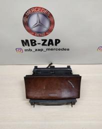 Пепельница Mercedes W203 2036805250