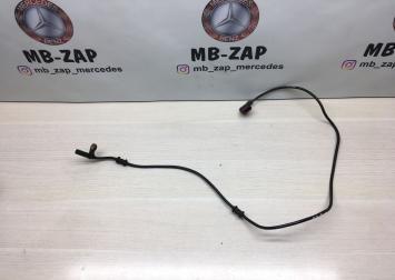 Датчик ABS Mercedes W203 Мерседес 2035401417