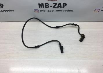 Датчик ABS передний Mercedes W163 1635400717