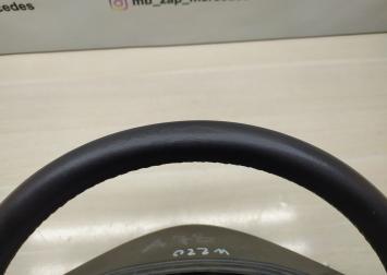 Руль Mercedes W220 2204600403