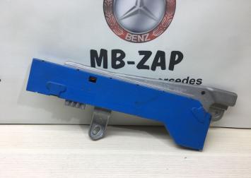 Усилитель антенны Mercedes W219 2198201089