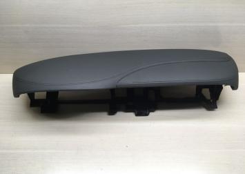 Торпедо верхняя часть Mercedes W221  A2216800300