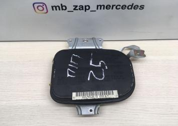 Подушка безопасности в дверь Mercedes W210  А2108600605 А2108600605