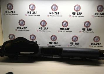 Торпедо Mercedes W203  А2036800387 А2036800387