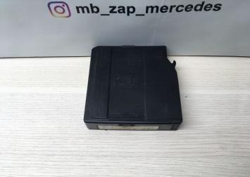 CD чейнджер Mercedes W463 0028206289