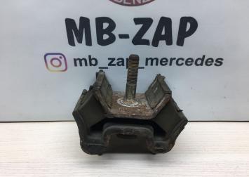 Подушка двигателя Mercedes W163 1632400117