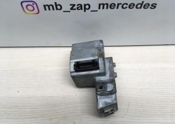 Блокиратор руля Mercedes w202 w208 w210