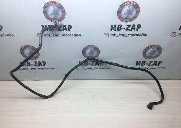 Трубка вакуумного усилителя Mercedes X164 1644301429