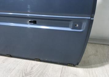 Дверь задняя правая Mercedes W124 Wagon 1247302005  1247302005