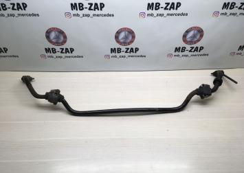 Стабилизатор передний Mercedes W203  А2033231240 А2033231240