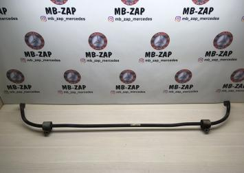 Стабилизатор задний Mercedes W212 2123260765