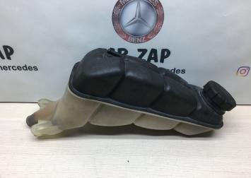 Расширительный бачок Mercedes W210 2105000549