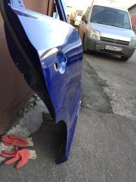 Ауди ку5 Audi Q5