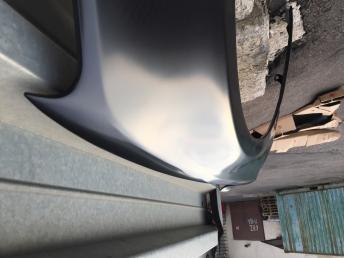Ауди  А8 Д4 Audi A8 4h Крыло переднее правое
