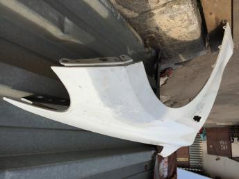 BMW БМВ GT ф07 f07 крыло переднее правое