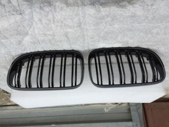 БМВ BMW 3 Е92 E92 решетка радиатора