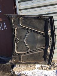 БМВ 7 Е32 капот