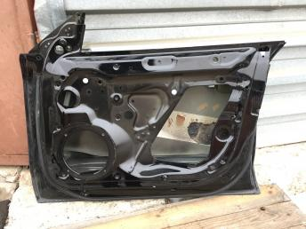 Ауди Audi а5 a5 Дверь передняя правая