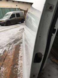 Ауди Audi A7 а7 Дверь передняя правая