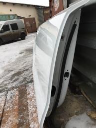 Ауди Audi A7 а7 Дверь задняя правая