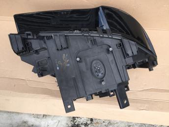 BMW Бмв х3 е83 X3 E83  фара передняя левая