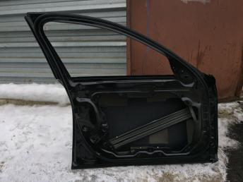 БМВ 7 Г11 G11 BMW G12 Дверь передняя левая