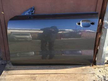 Ауди Audi A7 а7 Дверь передняя левая