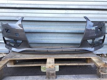 Ауди Audi а3 8v Бампер передний