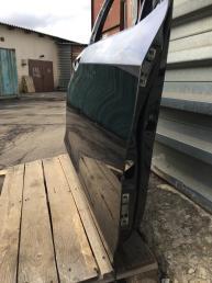 БМВ BMW Х5 Ф15 X5 F15 Дверь передняя правая