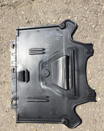 Ауди а4 в8 Audi A4B8 защита