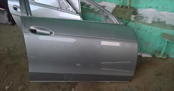 Mercedes Benz E Мерседес E дверь W 212