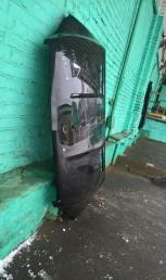 Мерседес гл gl 166 капот Mercedes Benz