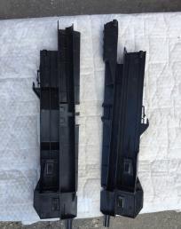 Бмв х5 е70 ф15 х6 е71 ф16 кронштейн модуля BMW X5