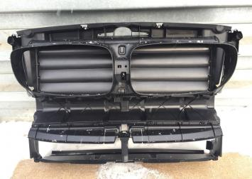 Воздуховод BMW Бмв ф10 F10